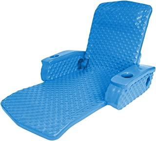 Best pool float recliner chair Reviews