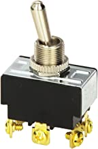 Best single pole double throw spdt switch Reviews