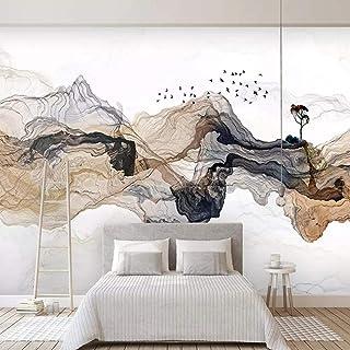 Béton aspect Texture Mur Papier Peint Nappes Papier peint XXL Graffiti f-a-0139-a-b