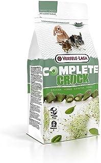 Versele-laga Complete Crock – zioła