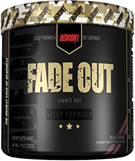 Best fade out sleep Reviews