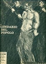 Il Calendario del Popolo. 1963 - N. 221 (gennaio-febbraio), 222 (febbraio-marzo), 224 (aprile-maggio