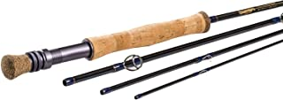 Temple Fork Outfitters Clouser Series Fly Rod