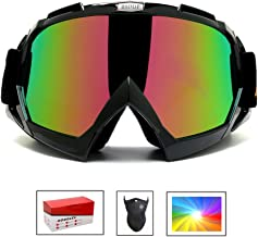 sports goggles for basketball philippines