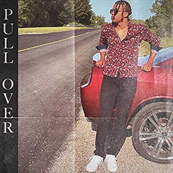 Pull Over