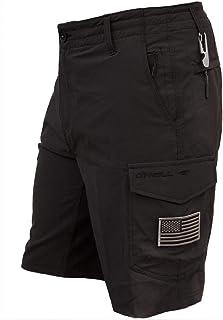 Men's GI Jack Traveler Cargo Pocket Hybrid Stretch Walk...