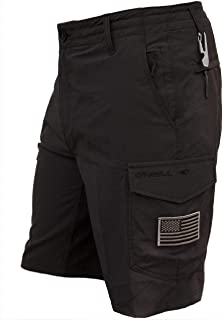 Men's GI Jack Traveler Cargo Pocket Hybrid Stretch Walk...