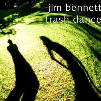Trash Dance EP