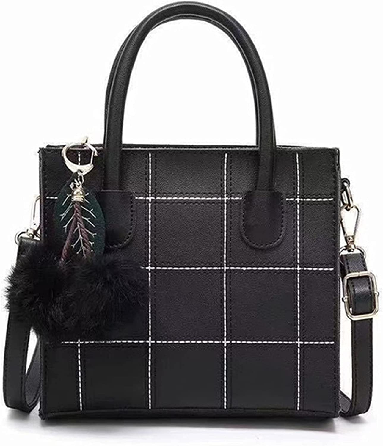 JWPavilion Purses All stores are sold and 2021 model Handbags for Square Quilted Women Fashion
