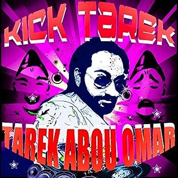 Kick Tarek