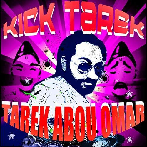 Tarek Abou Omar