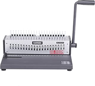 Best punching machine size Reviews