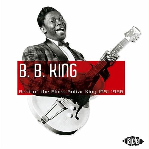 Eyesight To The Blind de B. B. King en Amazon Music - Amazon.es