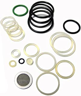 Paintball Smart Parts ION/Ion XE Epiphany Oring Seal Kit