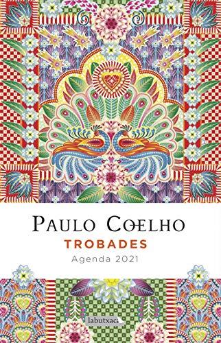 Trobades. Agenda Coelho 2021 (LABUTXACA)