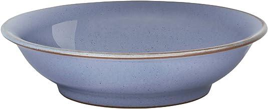 وعاء متوسط الحجم من دينبي يو إس إيه هيريتج نافورة، متعدد الألوان