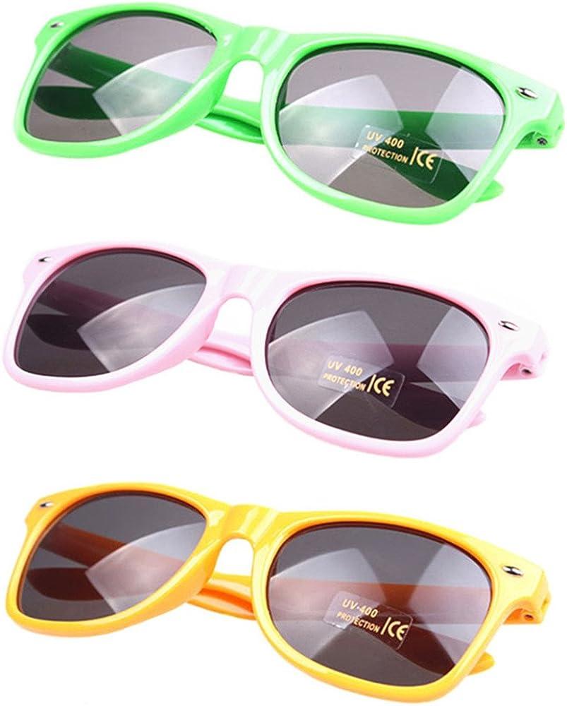 FancyG Classic Style New Orleans Mall UV 400 Protection Eyewea Ranking TOP9 Fashion Sunglasses