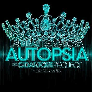 Autopsy - The Remixes Pt.3