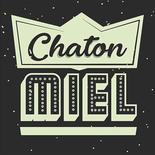 b2eb1c1485e L enseigne lumineuse  Explicit  by Chaton Miel on Amazon Music - Amazon.com