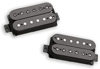 Seymour Duncan Pegasus/Sentient Set 6 String Electric Guitar Electronics