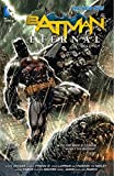 Batman: Eternal Volume 1 TP
