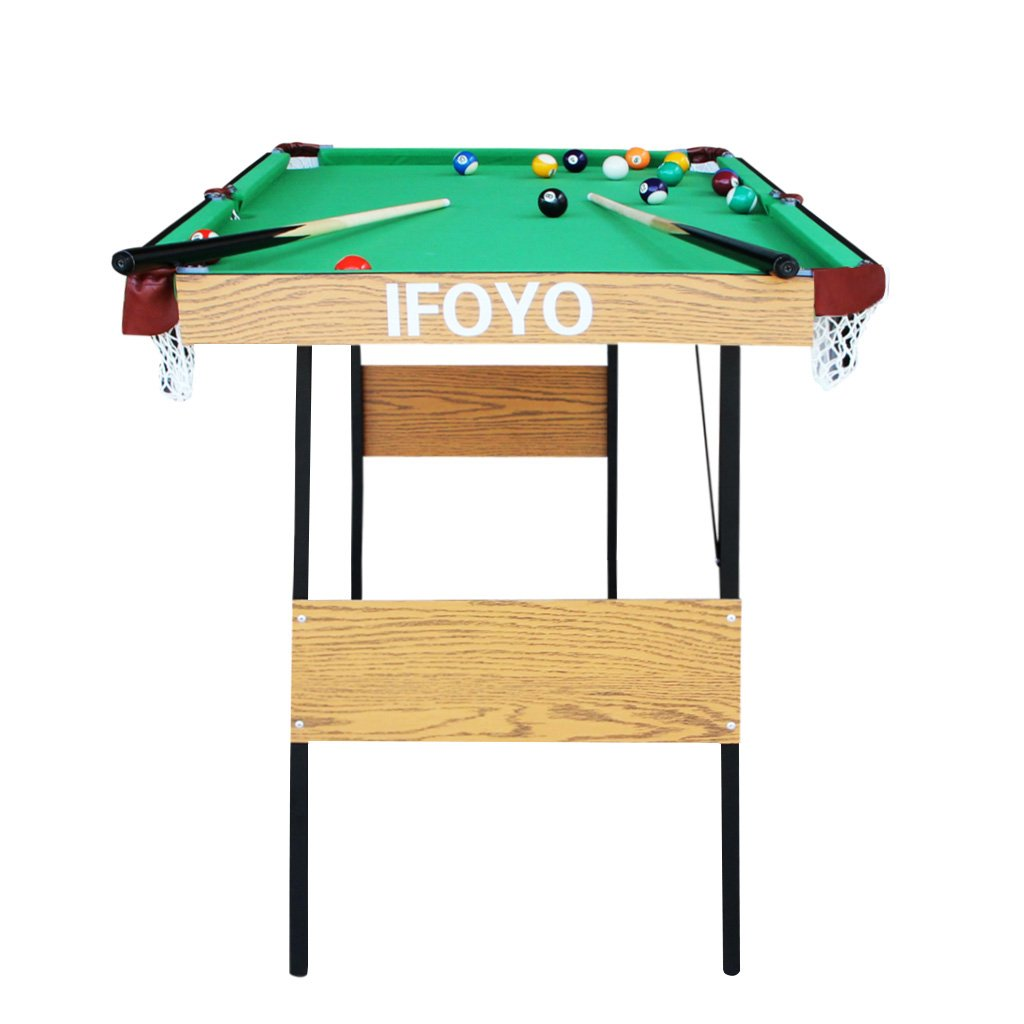 ifoyo 140cm / 55