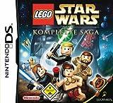 LEGO Star Wars: Die komplette Saga [Importación alemana]