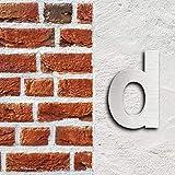 Wiltec Hausnummern & Plaketten