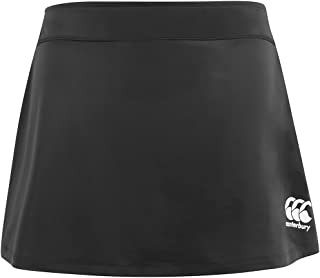 canterbury Women's's Team Skort