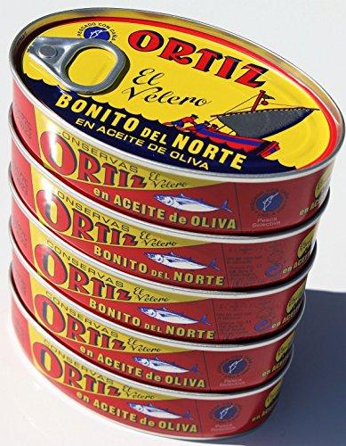 tuńczyk lidl cena