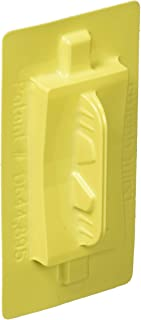 Best outlet paint covers Reviews