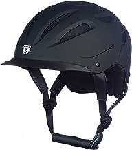 tipperary helmet 8700