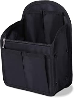 Imocrico(イモクリコ) バッグインバッグ リュック カバン 整理 インナーバッグ インバッグ