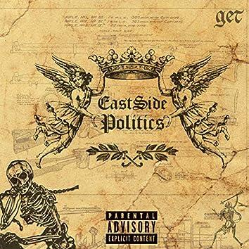 EastSide Politics