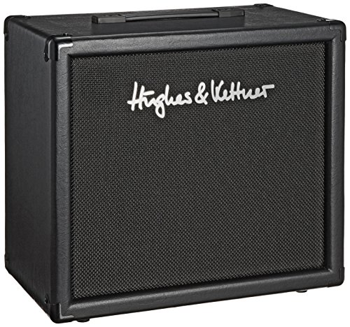 Hughes & Kettner TubeMeister TM112 60W 1x12 Guitar...
