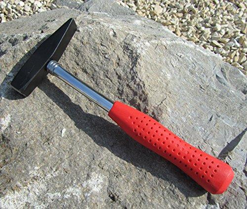 CORVUS Kinder Werkzeug Hammer 100 Gramm Top Qualität