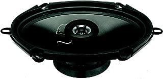 DTI CAR AUDIO DTIDS5760 5 x 7 Inches 2-Way Car Speaker