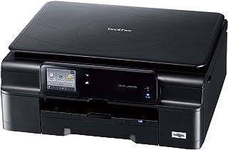 brother インクジェットプリンター複合機 PRIVIO  DCP-J557N