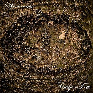 Cage-Free
