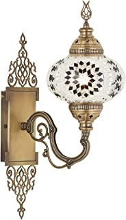 Best turkish wall lamp Reviews