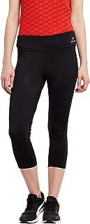 ALCIS Sport Tights & Leggings For Women