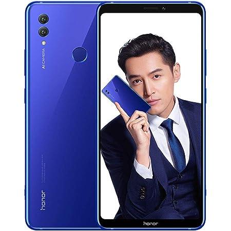 Huawei Honor Note 10、8GB + 128GB