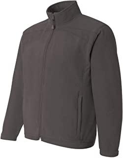Colorado Clothing Men's Leadville Jacket