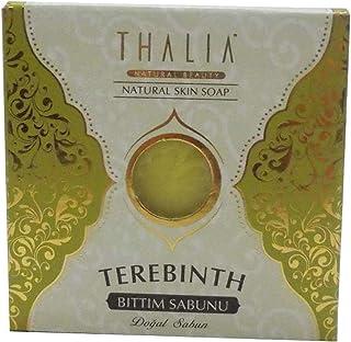 Thalia Natural Beauty Birth Of Energy Propolis Vücut Şampuan No1, 200 ml