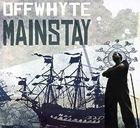 Mainstay (Dig)