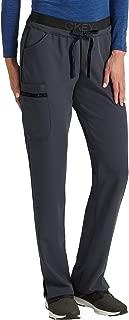 2411 Women's Amazing Comfort Scrub Pant - Comfort Guaranteed
