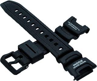 Best casio twin sensor watch strap Reviews