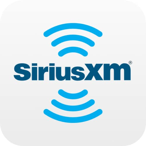 SiriusXM for TV  Music Radio amp Video
