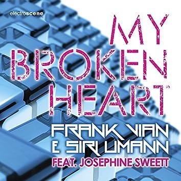 My Broken Heart