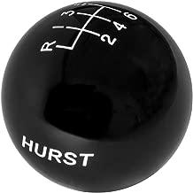 Hurst 1631225 Shift Knob
